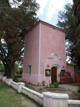 Biblioteca de Carpinteria