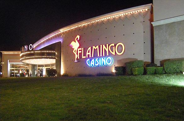 casino-merlo-48