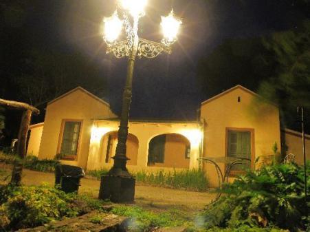 Hotel Loma Bola La Paz