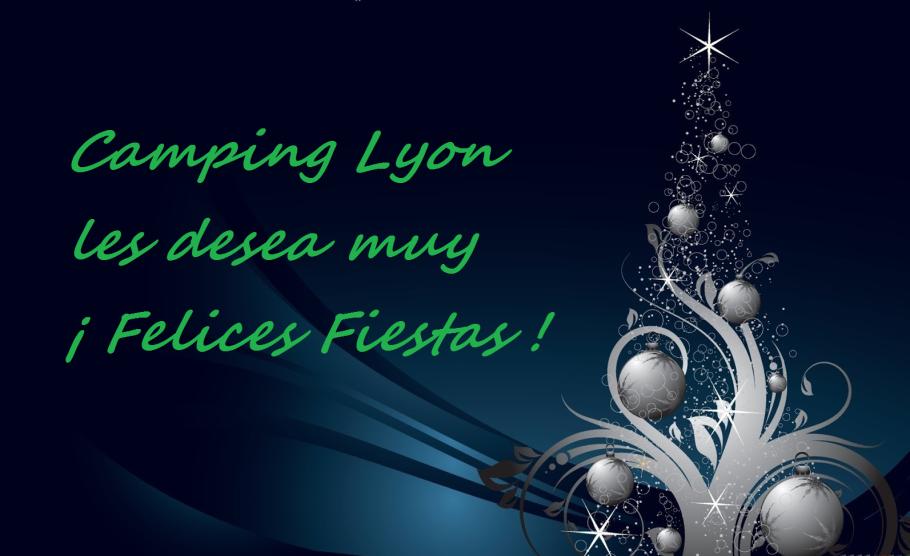 felices fiestas 2015-16
