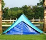 img_que_debo_llevar_para_acampar_6826_200