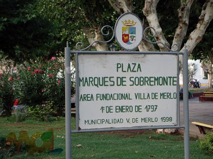 Plaza_sobremonte_04