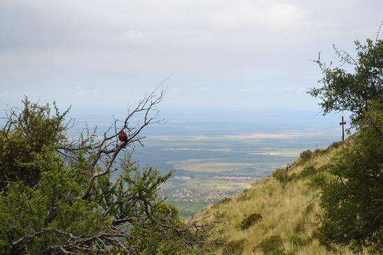 reserva-natural-provincial