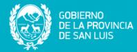 Gobierno de San Luis