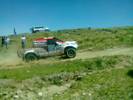 Dakar15