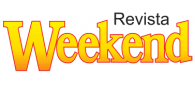 Revista Weekend